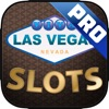 Unroll Me Unblock The Slots Hot Gangstar Vegas Pro