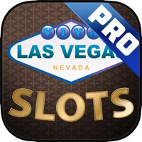 Unroll Me Unblock The Slots Hot Gangstar Vegas Pro