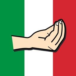 How Italians