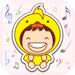176.220首英文儿歌 - Kids Song All