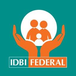 IDBI Federal Life Insurance