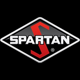 Spartan Connected Care