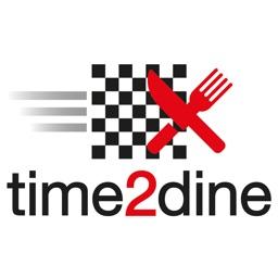 Time2Dine