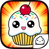 Codes for Cupcake Evolution - Scream Go Hack