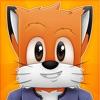 LearnFor AnimateCC
