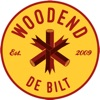 Woodend - plank & tafel