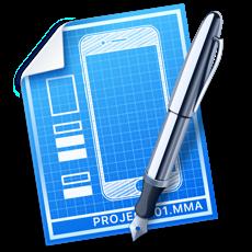 开发者助手---创建应用程序 for mac免费下载