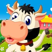 Codes for Animal Farm Earth Harvest Creator Hack