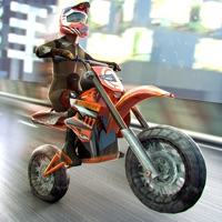Codes for DIRT BIKE XTREME RACE: THE MOTOR DRIVING CHALLENGE Hack