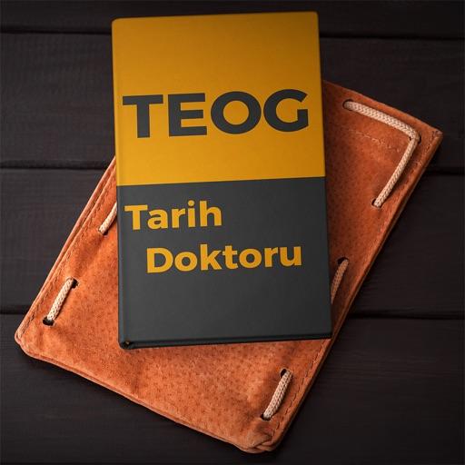 TEOG - Tarih Doktorum