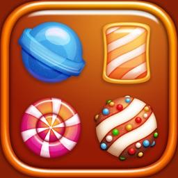Candy Merge