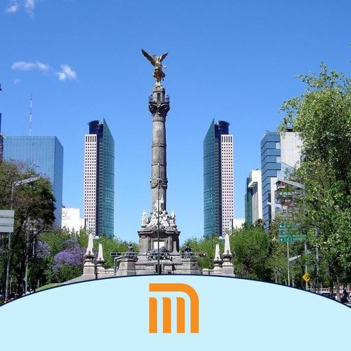 Metro de la Ciudad de México