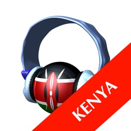 Radio Kenya HQ