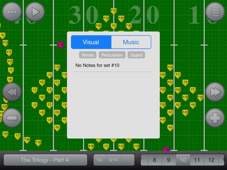 Drillbook Next Reader HD screenshot-4
