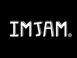 IMJAM