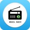 Radio do Brasil - Melhores músicas / notícia FM AM