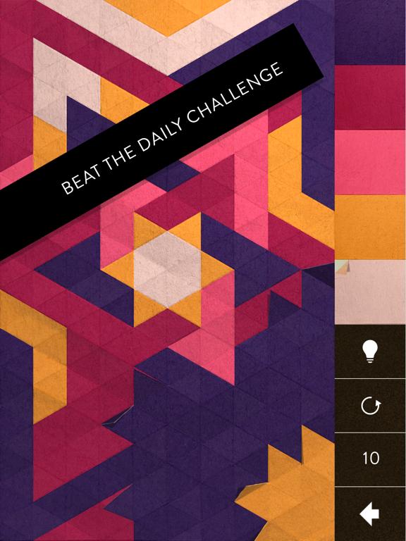 KAMI 2 iPad