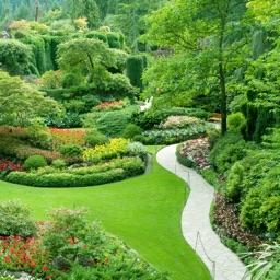 Best Yard & Garden Designs   Free Gardening Ideas