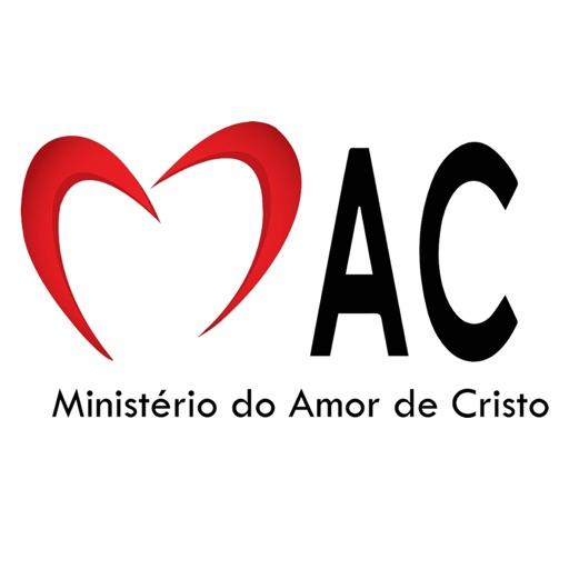 Ministério MAC