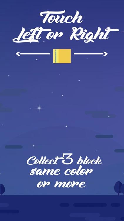 Super Block Puzzle