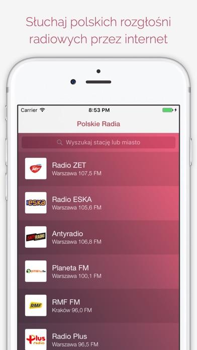 download Polskie Radia apps 0