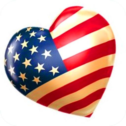 I love USA – USA Wallpapers & USA Pictures
