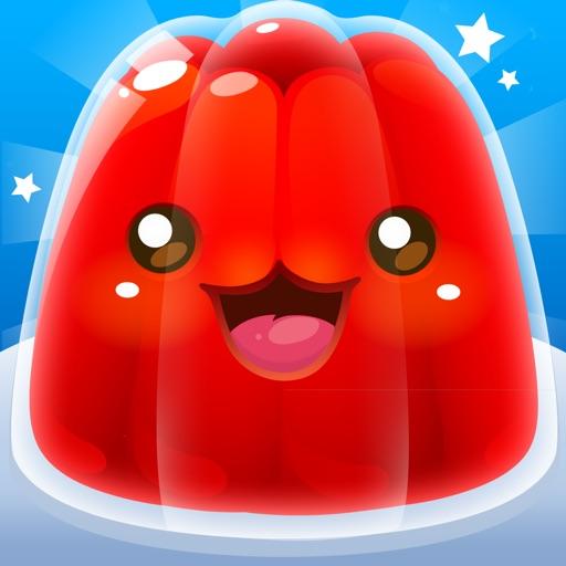 Jelly Mania™