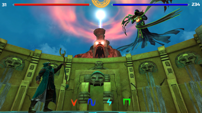Sorcerer's Ring - Magic Duels APK for Android - Download