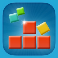 Codes for Tile Match Casual! - Free block game! Hack