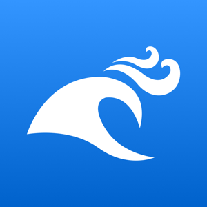 Wisuki - Wind, Waves, Tides and Weather app