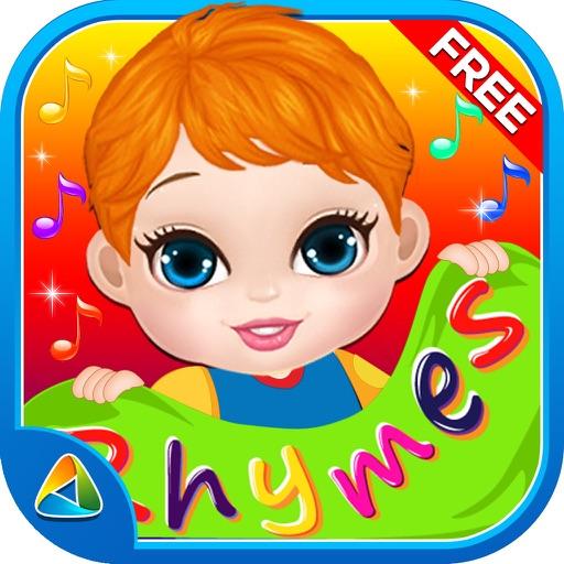 Nursery Rhymes Songs For Kids - Free Rhymes