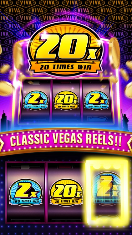 Free Play Casino Games And Guide | Online Casinos Where You Win Online
