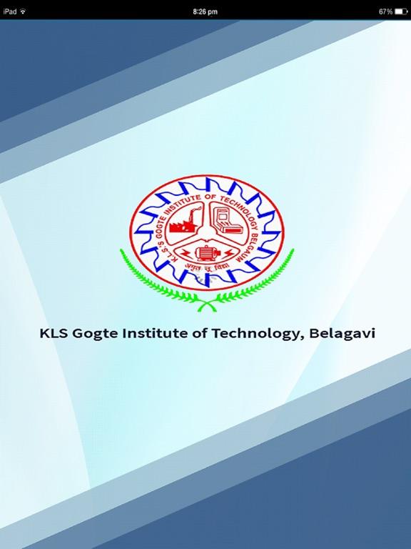 myGIT-ipad-0