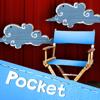 Puppet Pals Pocket Director's Pass