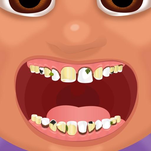 Dentist Office Salon Party