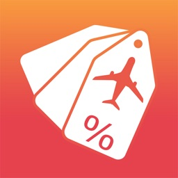 Red Flights: airline tickets and low-cost deals