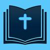 Tamilan Bible