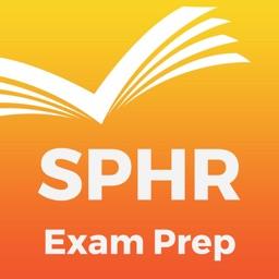 SPHR Exam Prep 2017 Edition