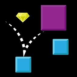 Bounce Blocks