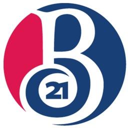 Brooks21