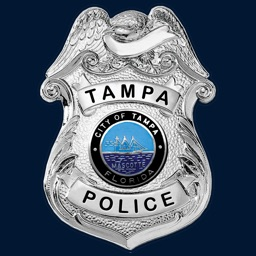 Tampa Police Department