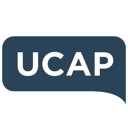 UCAP Conference