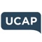 Official app for the annual UCAP Conference