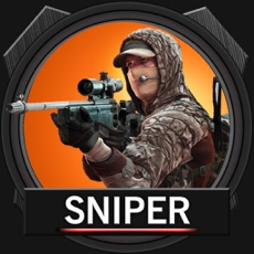 Activities of Sniper 3D - Shooting Game