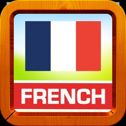 Learn French Words and Pronunciation