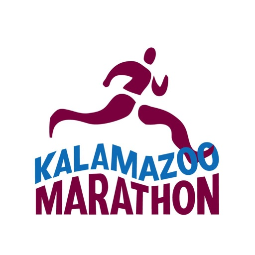 The Kalamazoo Marathon