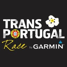 TransPortugal