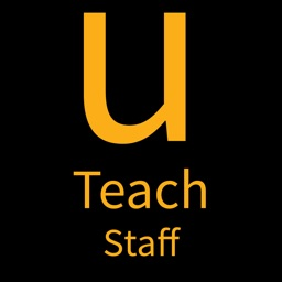 uTeach Staff