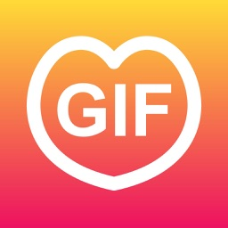 Love Stickers -Gif Stickers for WhatsApp,Messenger