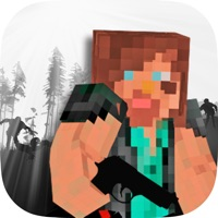 Codes for Skins For Walking Dead For Minecraft PE Hack
